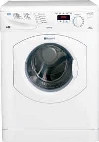 Washing Machine Dishwasher Repairs
